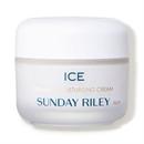 ice-ceramide-moisturizing-creams-jpg