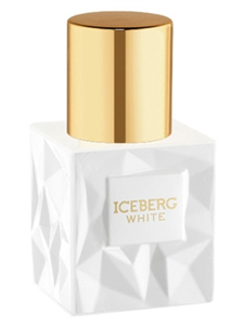 Iceberg White EDT