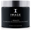 Image Skincare I Beauty Flawless Rejuvenating Eye Pads