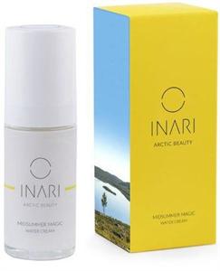 INARI Arctic Cosmetics Midsummer Magic Water Krém