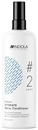 indola-innova-hydrate-spray-conditioners9-png