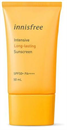 innisfree-intensive-long-lasting-sunscreen-spf50-pas9-png