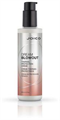 Joico Dream Blowout Thermal Protection Créme