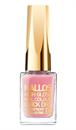 kallos-high-gloss-nail-colour1-jpg