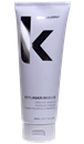kevin-murphy-born-again-masque-png