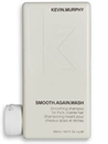 kevin-murphy-smooth-again-washs9-png