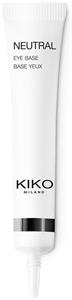Kiko Neutral Eye Base