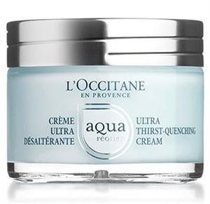 L'Occitane Aqua Reotier Ultra Hidratáló Krém
