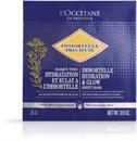 l-occitane-immortelle-hidratalas-es-ragyogas-fatyolmaszk2s9-png