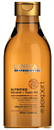 l-oreal-professionnel-serie-expert-nutrifier-sampons9-png