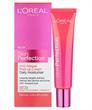 L'Oreal Skin Perfection Bőrtökéletesítő Nappali Arcápoló Krém SPF20