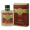 la-rive-cabana-after-shave-jpg