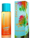 lancaster-summer-splash-edt-png