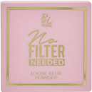 leiras-rdel-young-no-filter-needed-loose-blur-powders9-png