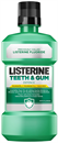 listerine-teeth-gum-defence-szajvizs-png