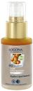logona-age-protection-hidro-lipid-hidratalo-szerum-bio-homoktovissel-jpg