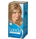 londa-highlights-londa-melir-png
