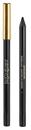 Yves Saint Laurent Long-Lasting Waterproof Eye Pencil