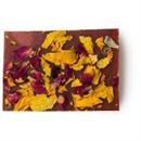 lush-ro-s-argan-gourmet-szappans-jpg