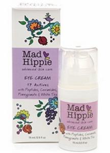 Mad Hippie Eye Cream (régi)