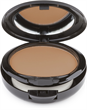 Make-Up Studio Compact Mineral Powder