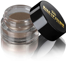 make-up-studio---pro-brow-gel-liner-blonds9-png