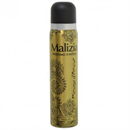 malizia-mirage-d-amour-dezodors-jpg