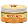 Burt's Bees Mangós és Narancsos Cukorradír