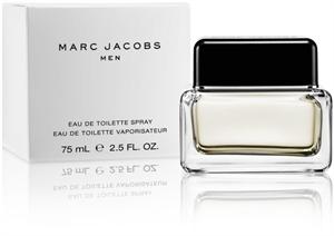 Marc Jacobs Men EDT