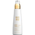 Marlies Möller Luxury Golden Caviar Mask Conditioner