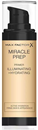 max-factor-miracle-prep-illuminating-hydrating-primer1s9-png