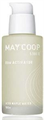 May Coop Raw Activator Juharszirupos Arcszérum