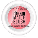maybelline-dream-matte-blush-krempirositos-jpg