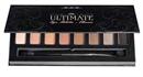 mememe-ultimate-palettes-png
