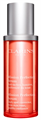 Clarins Mission Perfection Serum