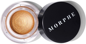 Morphe Gel Liner