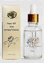 my-body-egf-serum-with-24k-gold-anti-aging-technology-eternal-youths-png