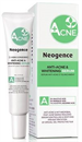 neogence-anti-acne-whitening-serums-png