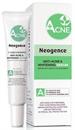 neogence-anti-acne-whitening-serums-png