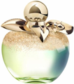 Nina Ricci Holiday Collection 2019 Bella EDT