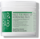 nip-fab-kale-make-up-removing-padss9-png