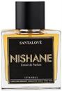 nishane---santaloves9-png