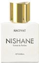 nishane-hacivats9-png