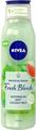 Nivea Fresh Blends Watermelon Mint Coconut Milk Tusfürdő