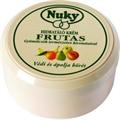 Nuky Frutas Hidratáló Krém