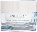 One Ocean Beauty Kék Alga Méregtelenító Arcradír