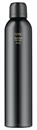 oribe-superfine-hairspray1s-png