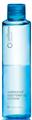 Oriflame Beauty Sminklemosó Vízálló Sminkre