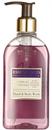 oriflame-essence-co-keztisztito-es-tusfurdo-magnoliaval-es-fugevels9-png