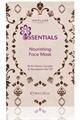 Oriflame Essentials Tápláló Arcmaszk Makadámdió-Olajjal